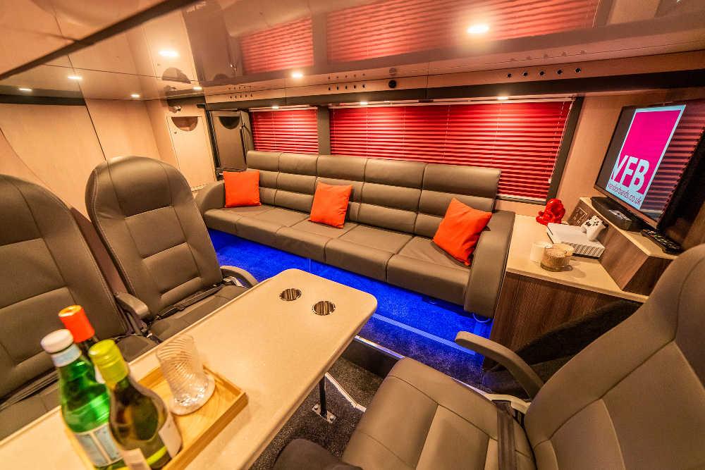 VFB Premium Nightliner 2
