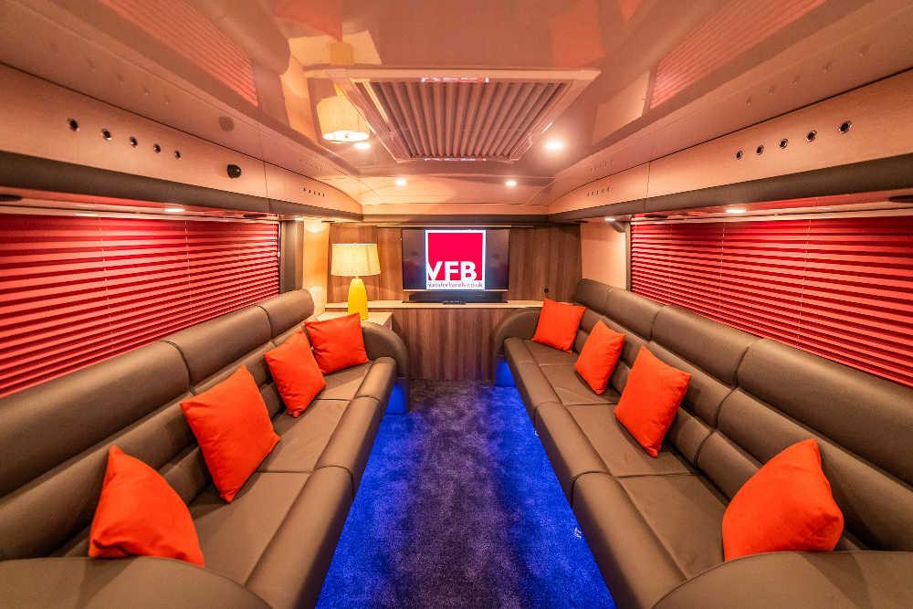 VFB Premium Nightliner 3